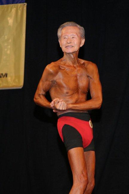 Robyn stone amateur bodybuilding