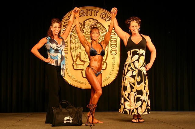 wallpaper bodybuilding. women odybuilding wallpaper.