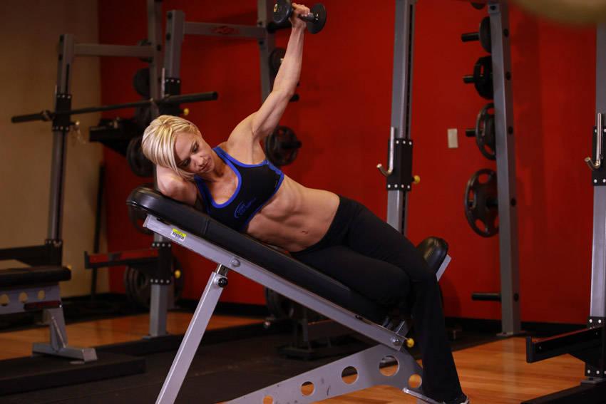 incline y raise - photo #8