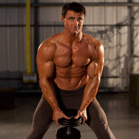 greg plitt workout mft28 pdf