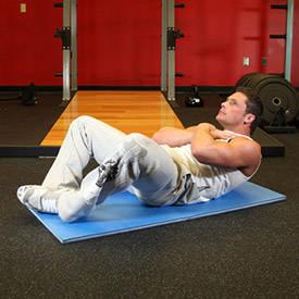 مفهوم الbuilking والcutting وكيفية زيادة الكثلة العضلية وازالة الدهون