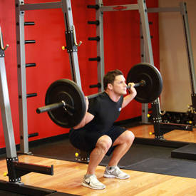 31 2 Compound Exercise vs. Isolation Exercise   The Best Weight Lifting Option?