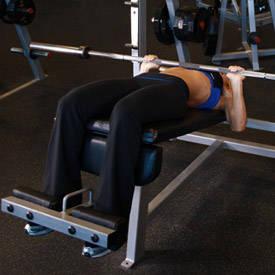 decline-barbell-bench-press