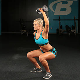 dating female bodybuilders Muscular bodies are not exclusive for men meet ten amazing female bodybuilders who spent way too many hours in the gym.