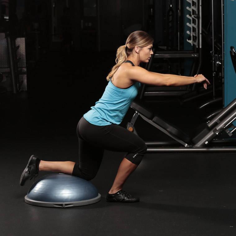 Bodybuilding frauen single