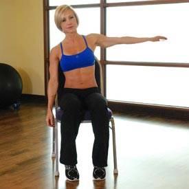 Lat Exercises Lat Workouts