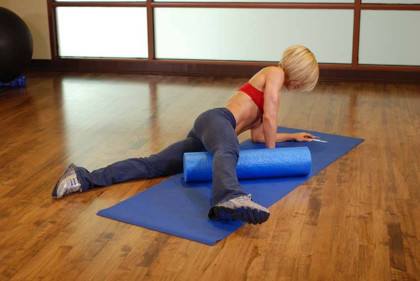 Adductor Exercise Guide and Video