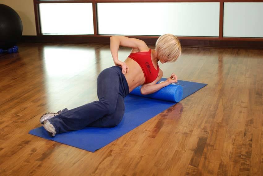 brachialis exercise - photo #1