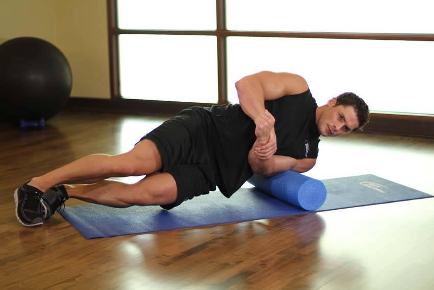 brachialis exercise -#main