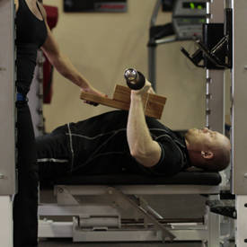 http://www.bodybuilding.com/exercises/exerciseImages/sequences/664/Male/m/664_2.jpg