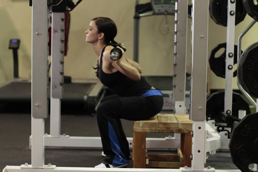 shoulder-exercises-for-women