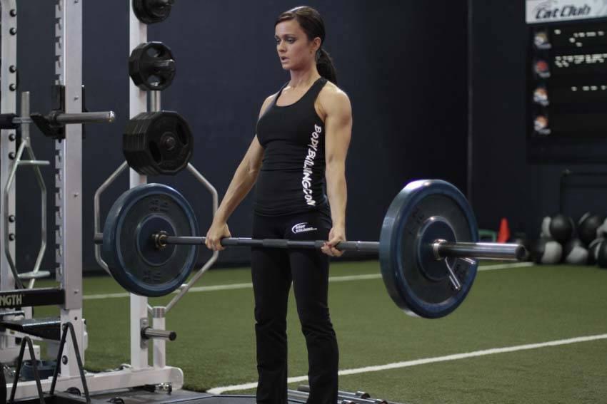should athletes use anabolic steroids