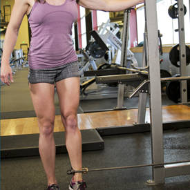 bodybuilding without supplements or steroids