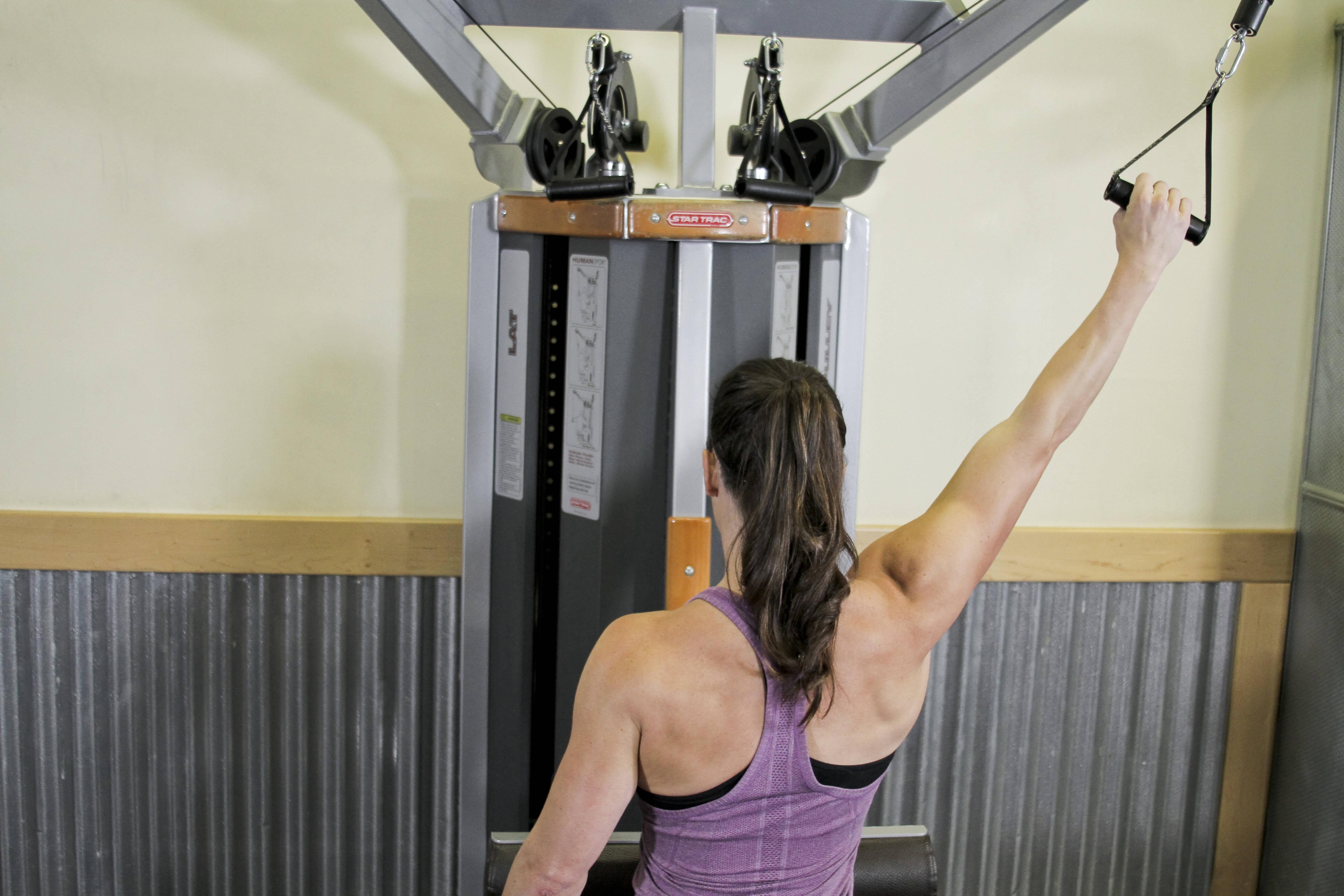Review of Lee Hayward's 12 week bodybuilding program