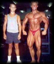 Dax Joyner & Kevin Sigmund