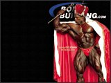 Big Ron Coleman