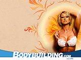 Hot: Miss Bikini BodySpace Lacey Lynn!