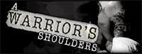 A Warrior's Shoulders Program