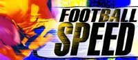 Football Speed