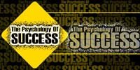 The Psychology Of Success!