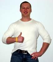 Matt Weik