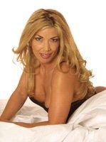 Sexy Brenda Kelly