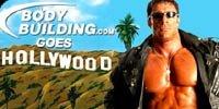 Bodybuilding.com Goes Hollywood!