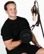 Dave DePew, Radio Star