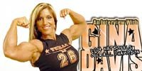 An Interview With 2004 Nationals Overall Women's Champion Gina Davis.