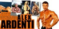 An Interview With Professional Bodybuilding Photographer Alex Ardenti
