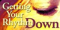 Getting Your Rhythm Down: Improving Your Sleep Habits!