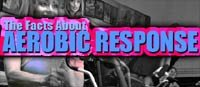 The Facts About Aerobic Response