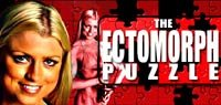 The Ectomorph Puzzle!
