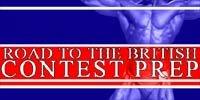 Road To The British: Contest Prep!