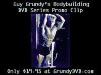 GrundyDVD.com