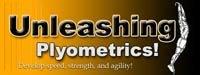 Unleashing Plyometrics!