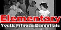 Elementary Youth Fitness Essentials!