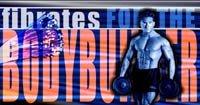 Fibrates For The Bodybuilder!