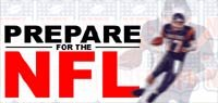Prepare For The NFL!