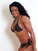 Tisha Rodrigues