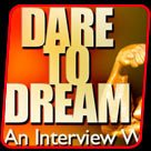 Dare To Dream: An Interview With Marcus Haley.