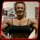 VIDEO: An Interview With Heather Policky, IFBB Pro Bodybuilder.