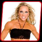 An Interview With 2007 Arnold Competitor, Jen Hendershott.
