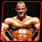 2007 Arnold Classic Preview - Dugdale Gets The Monkey Off His Back!