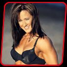 An Interview With 2007 Fitness International Competitor, Debbie Czempinski.