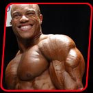 2007 Arnold Classic Predictions - Competitor Preview & Top 10!