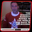 Australian Pro Grand Prix VII Update 2