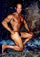 Todd Hnatiuk