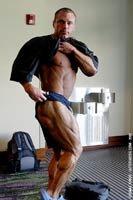 Shawn Mack