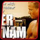 Peter Putnam Interview